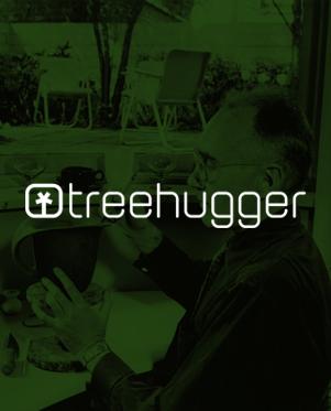 press-treehugger.png