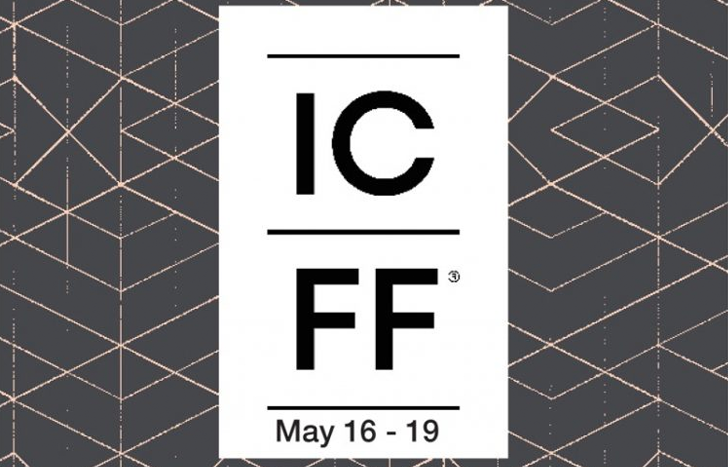ft-ICFF.png