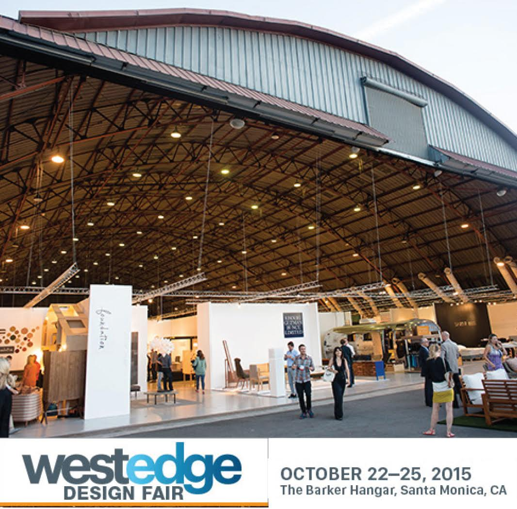 WE-E-banner-hangar.jpg