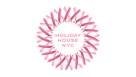 holiday-house-nyc-logo-new.png