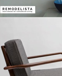 ft-Remodelista-e1510629929367.png