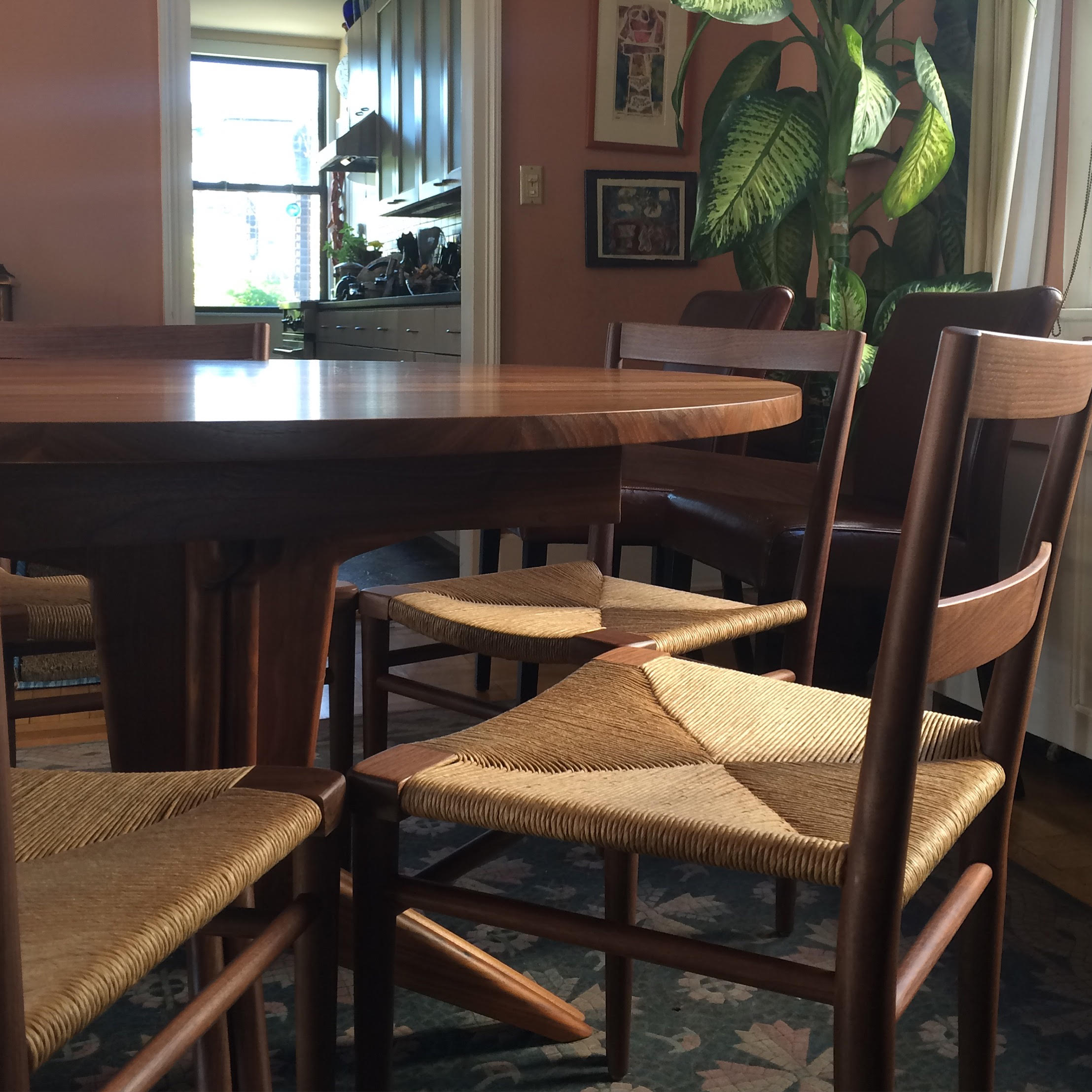 chairs-around-dining-table-for-post.jpg