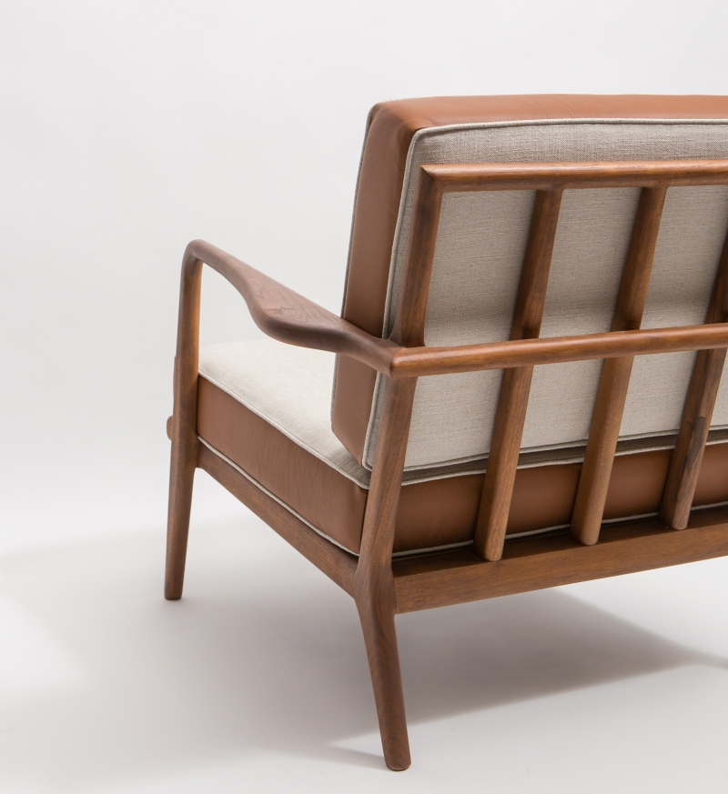 smilow-furniture-lounge-chair-from-icff2016.jpg