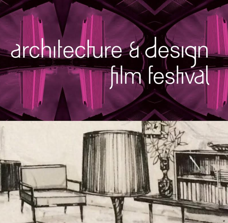 Architecture-and-Design-Film-Festival-tn-e1474649910344.png