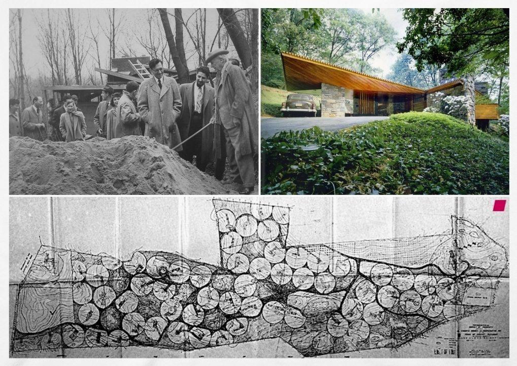 usonia-origins-collage-e1486508437398.jpg