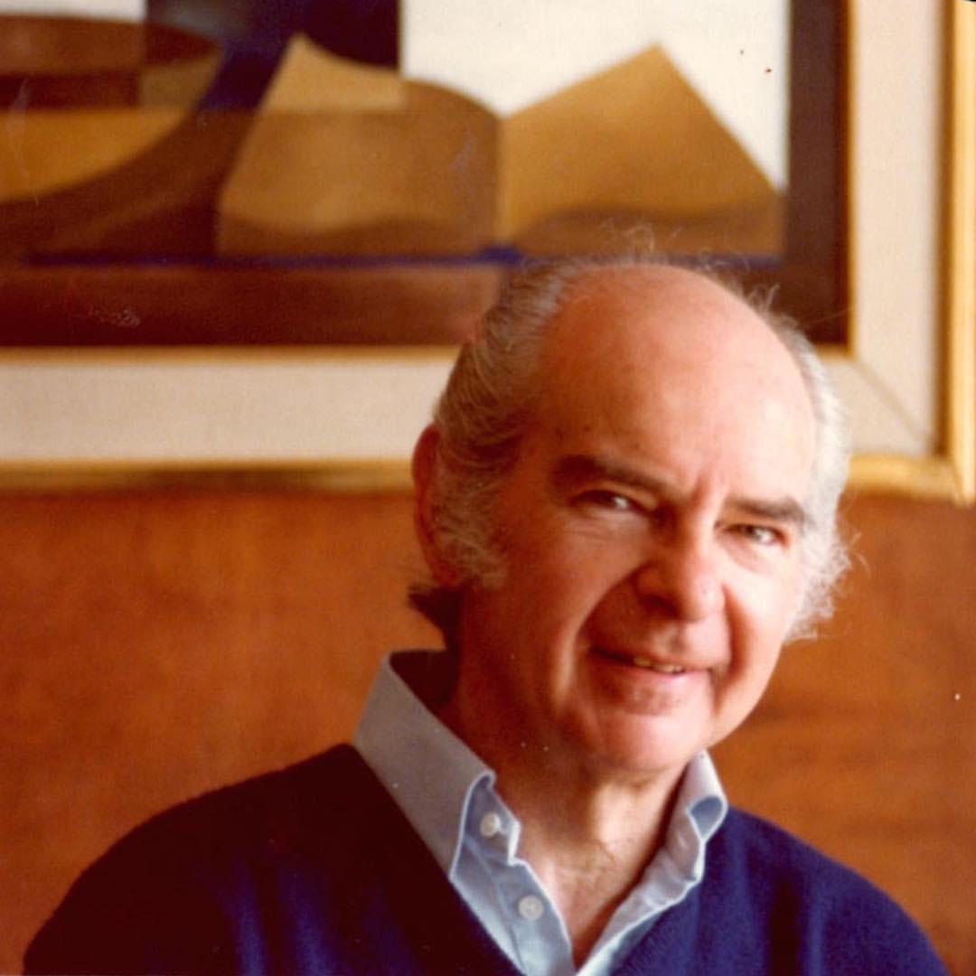 Mel-Smilow-1922-2002.jpg