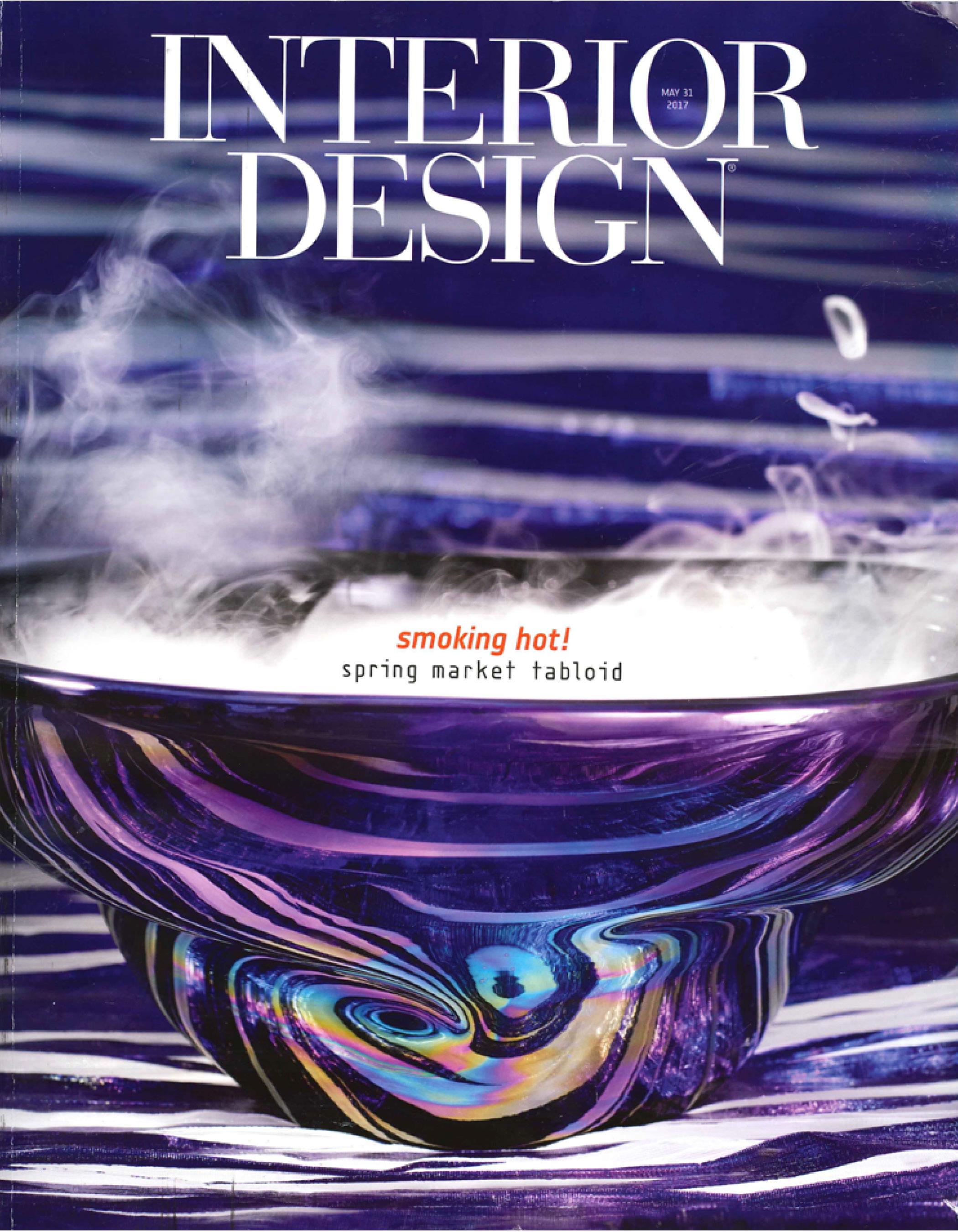interior-design-cover-2017.jpg