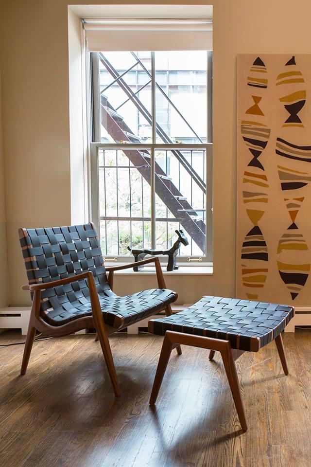 Interior-Design-Magazine-Smilow-Design-Leather-Woven-Chair.jpg