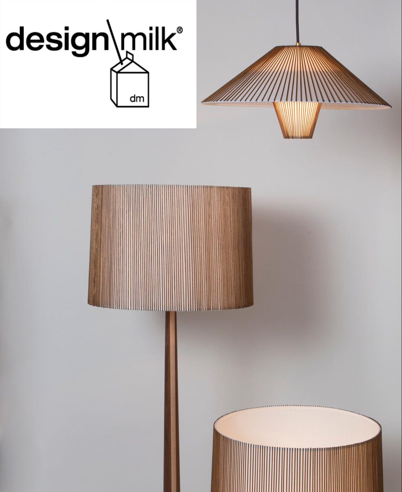 Smilow_Lighting_2-copy-e1510334511935.jpg