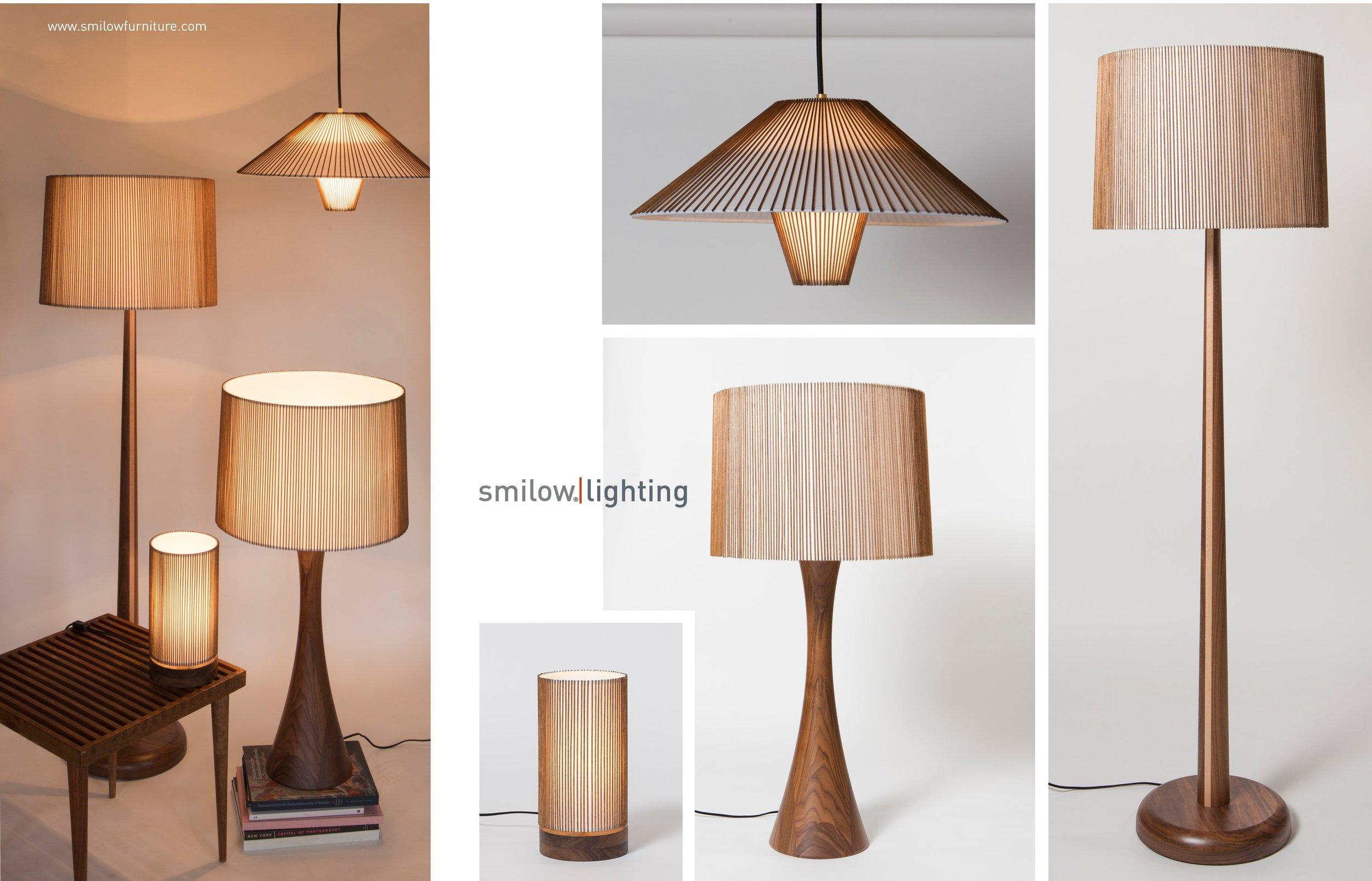 combined-lighting-photo-e1510334890461.jpg