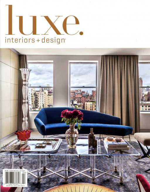 Luxe_March-April2018_cover-512x657.jpg