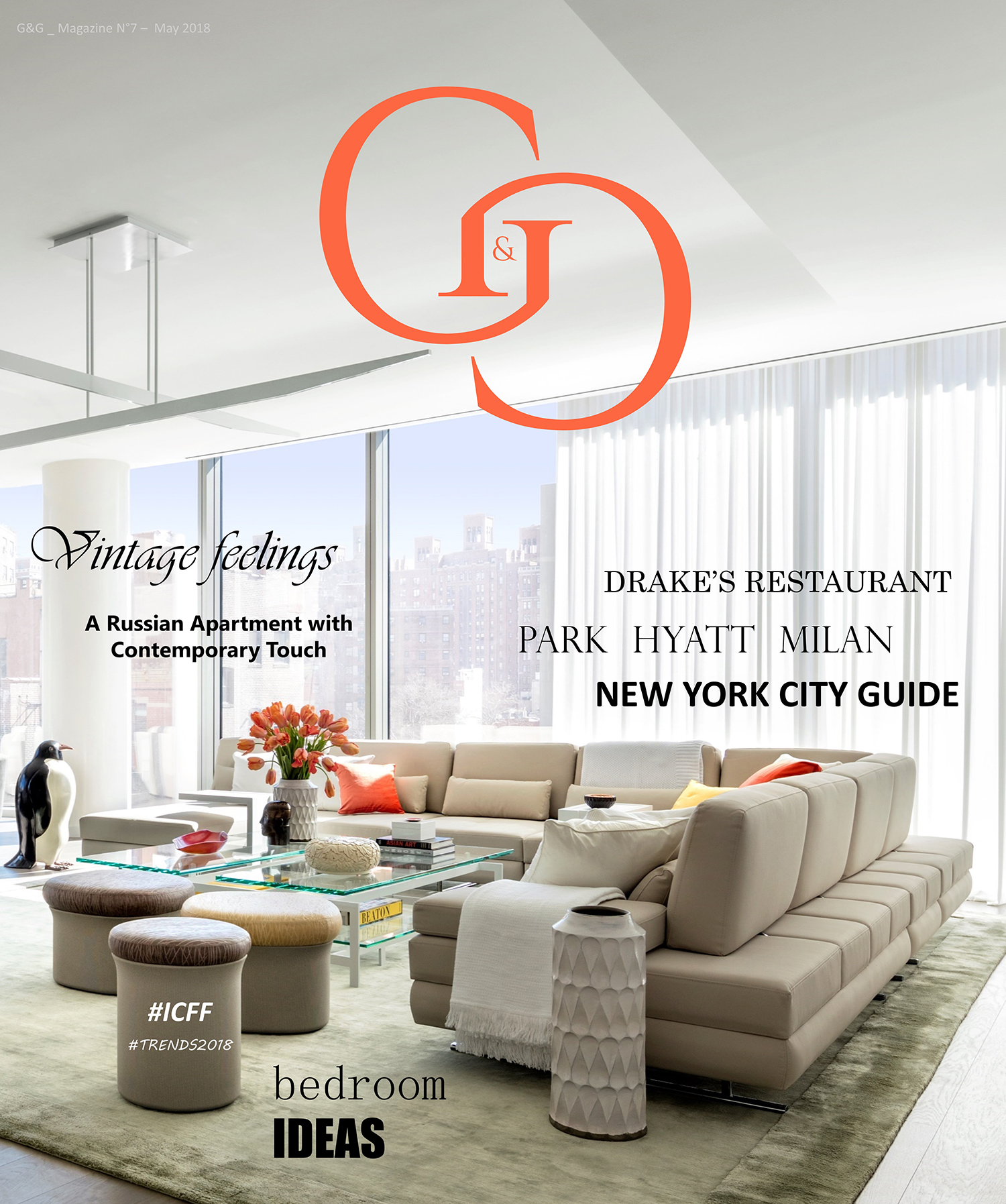 May-edition-COVER-1.jpg