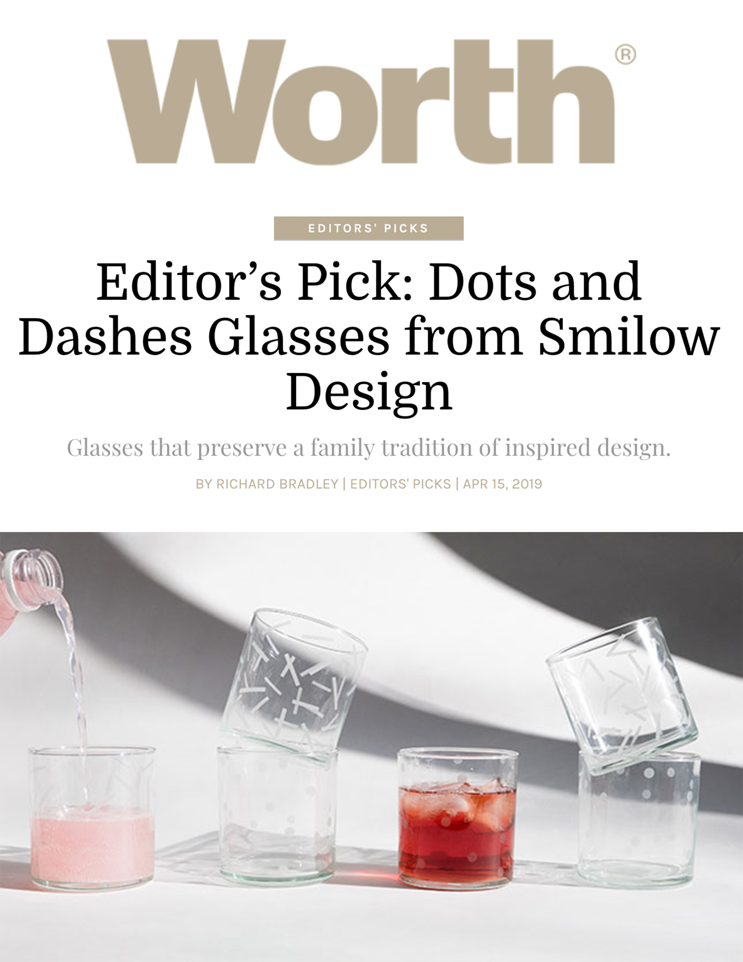 worth-magazine-cover.jpg
