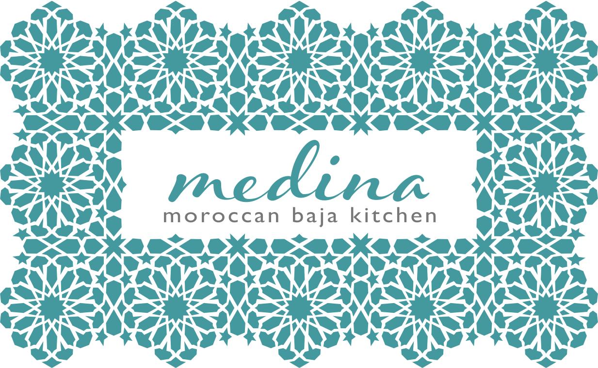 Medina Banner.png