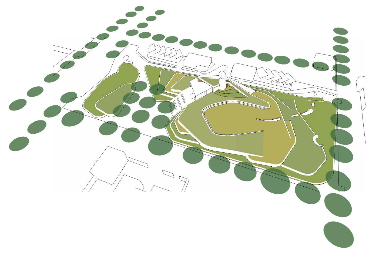 Site Diagrams - Green.jpg