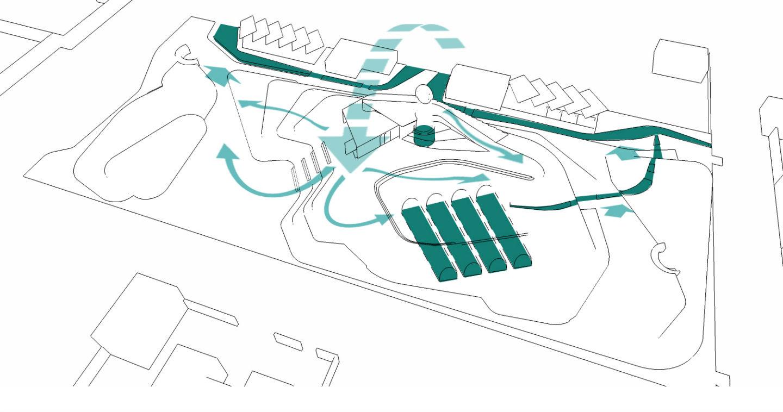 Site Diagrams - Water2.jpg