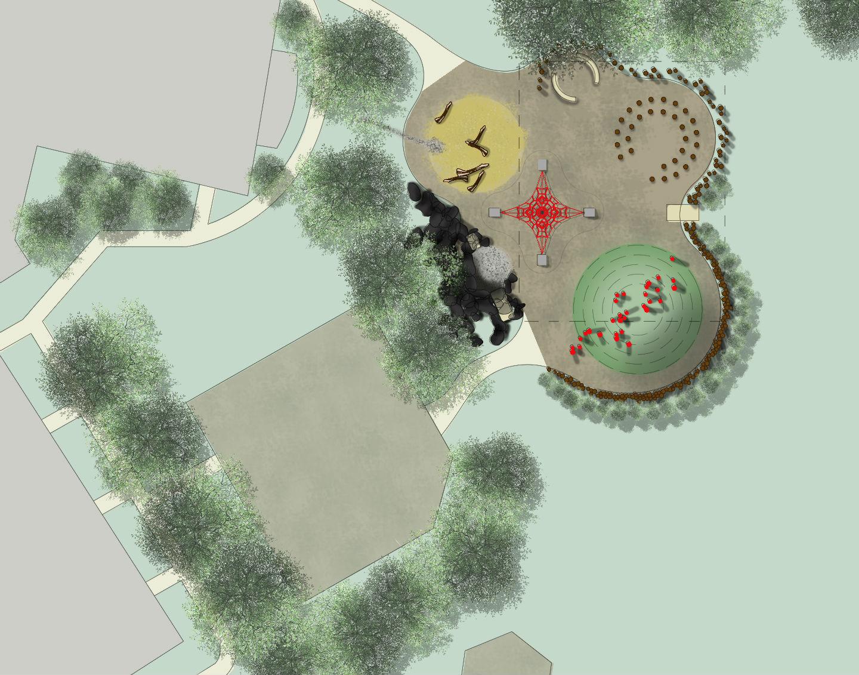 Site spheres-IStudio 1-20.jpg