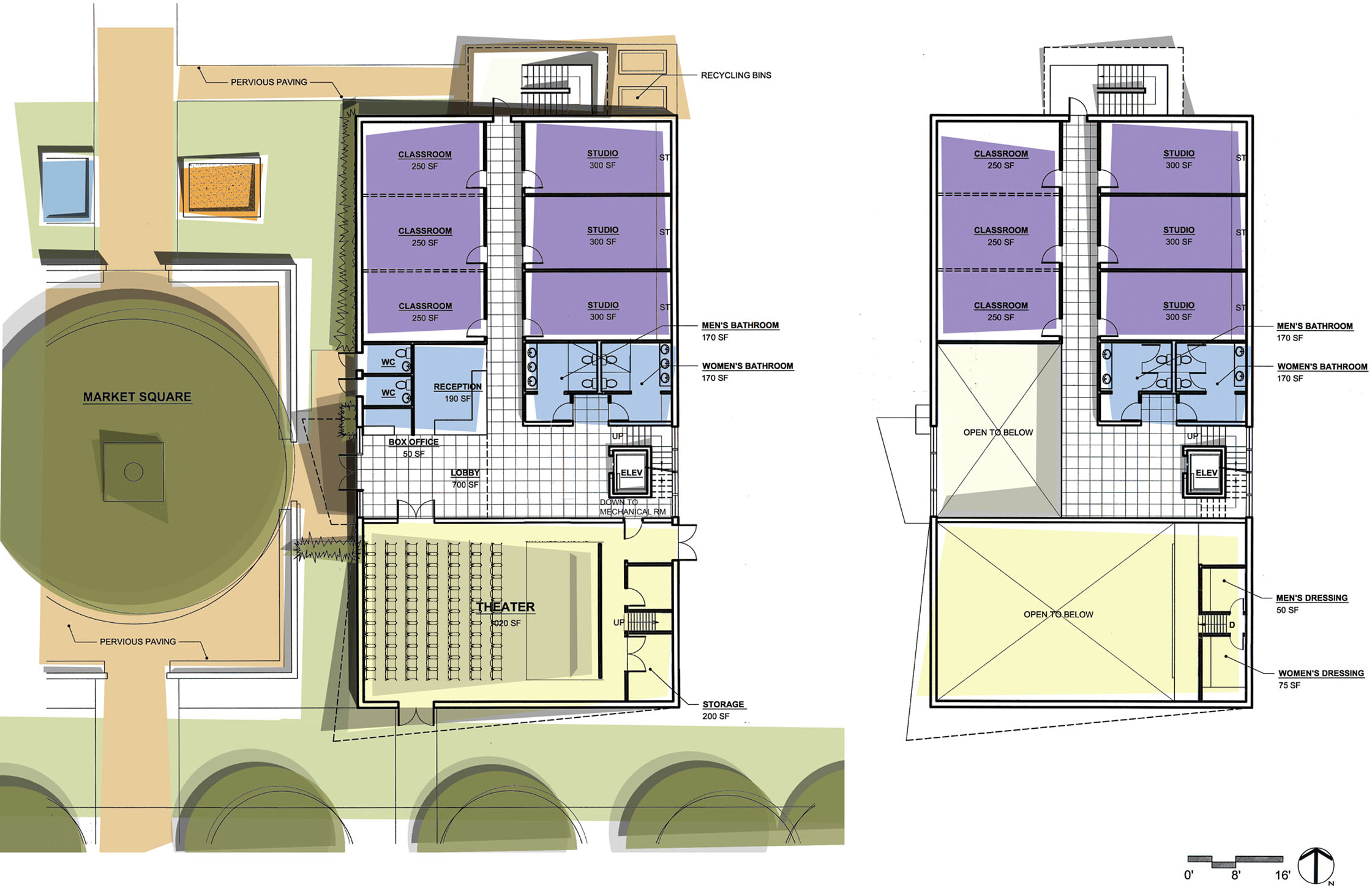 2-S-Street-Plans.jpg