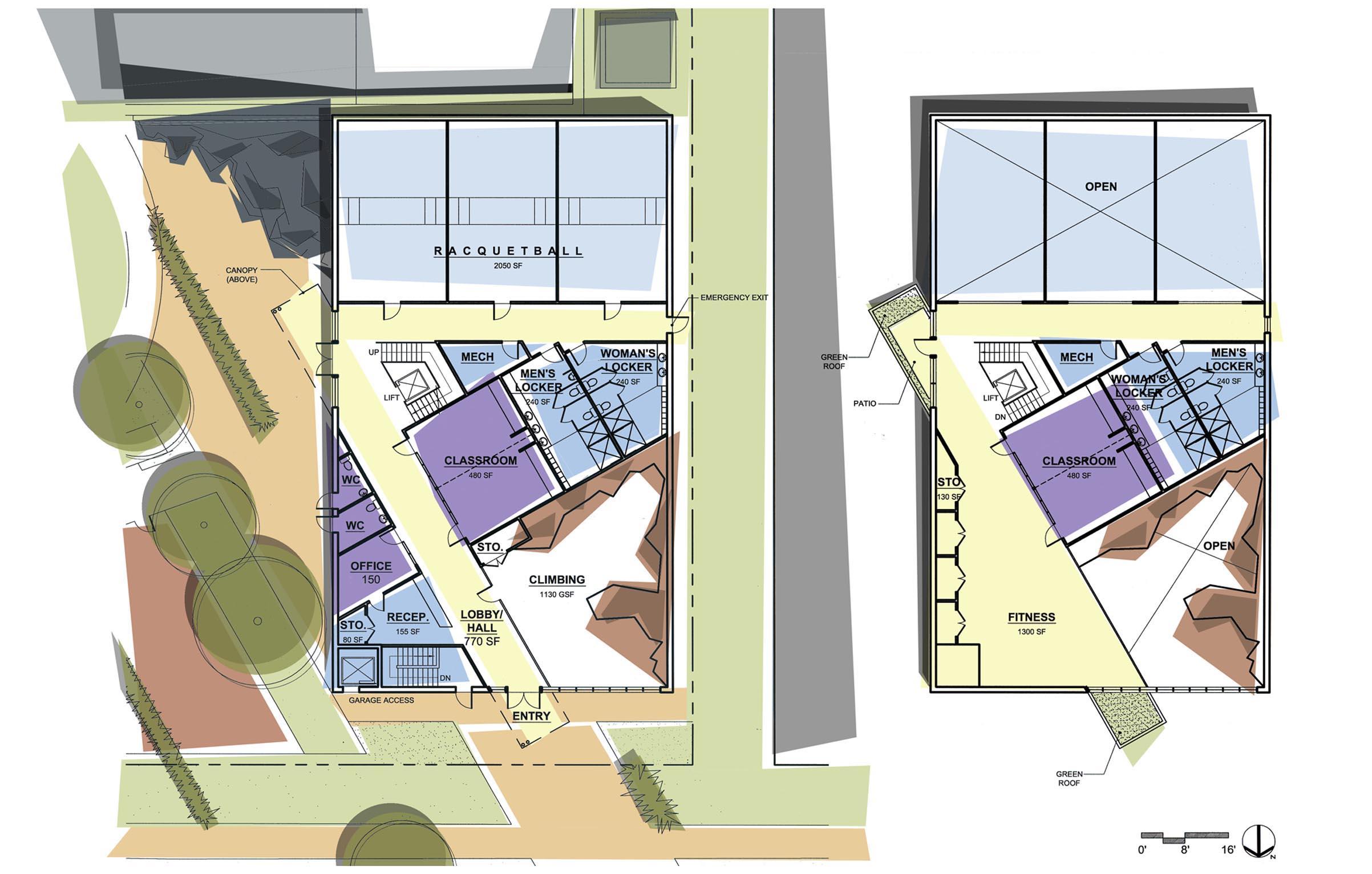 3-V-St-Plans-1.jpg