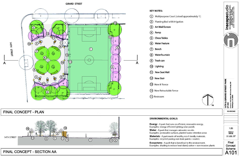 2-A101-Final-Concept-Scheme.jpg