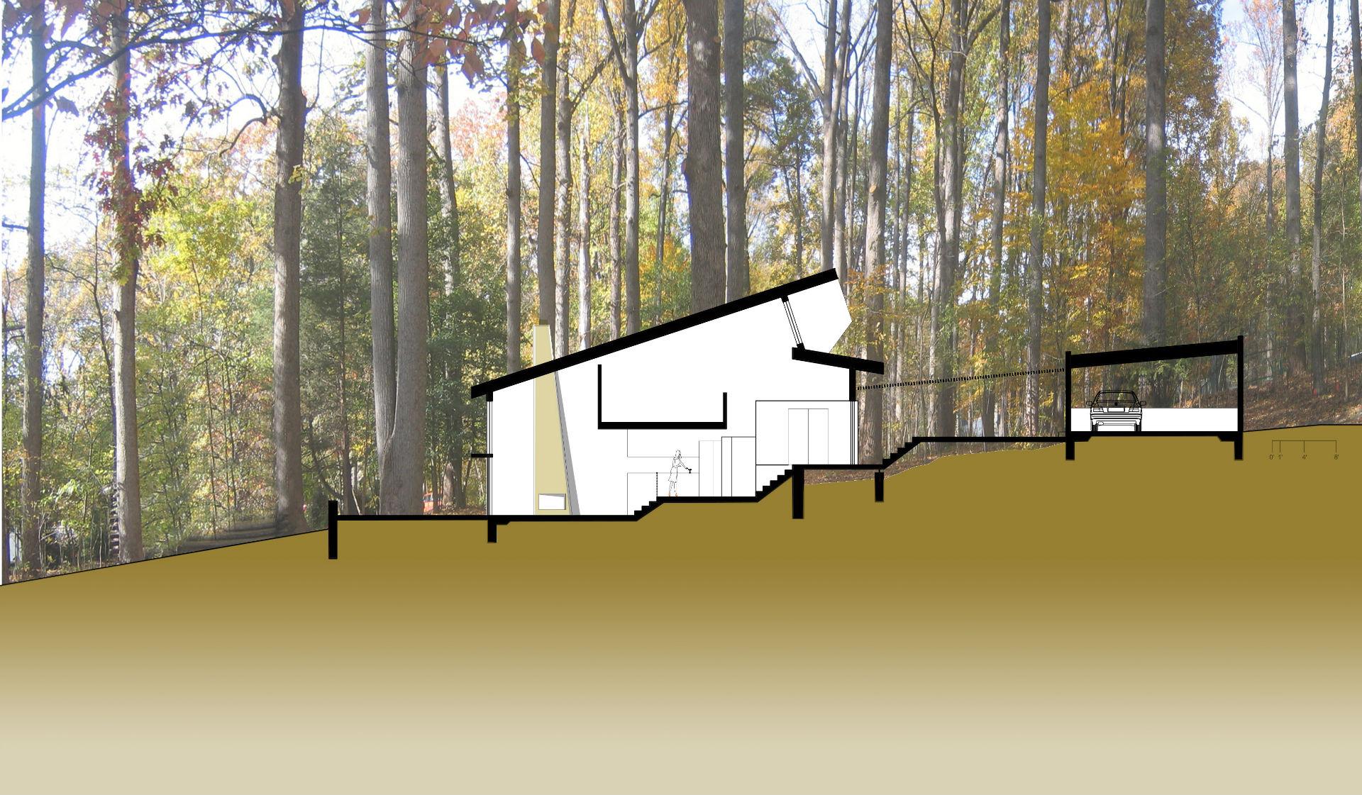 potomac_hillside_house_04.jpg