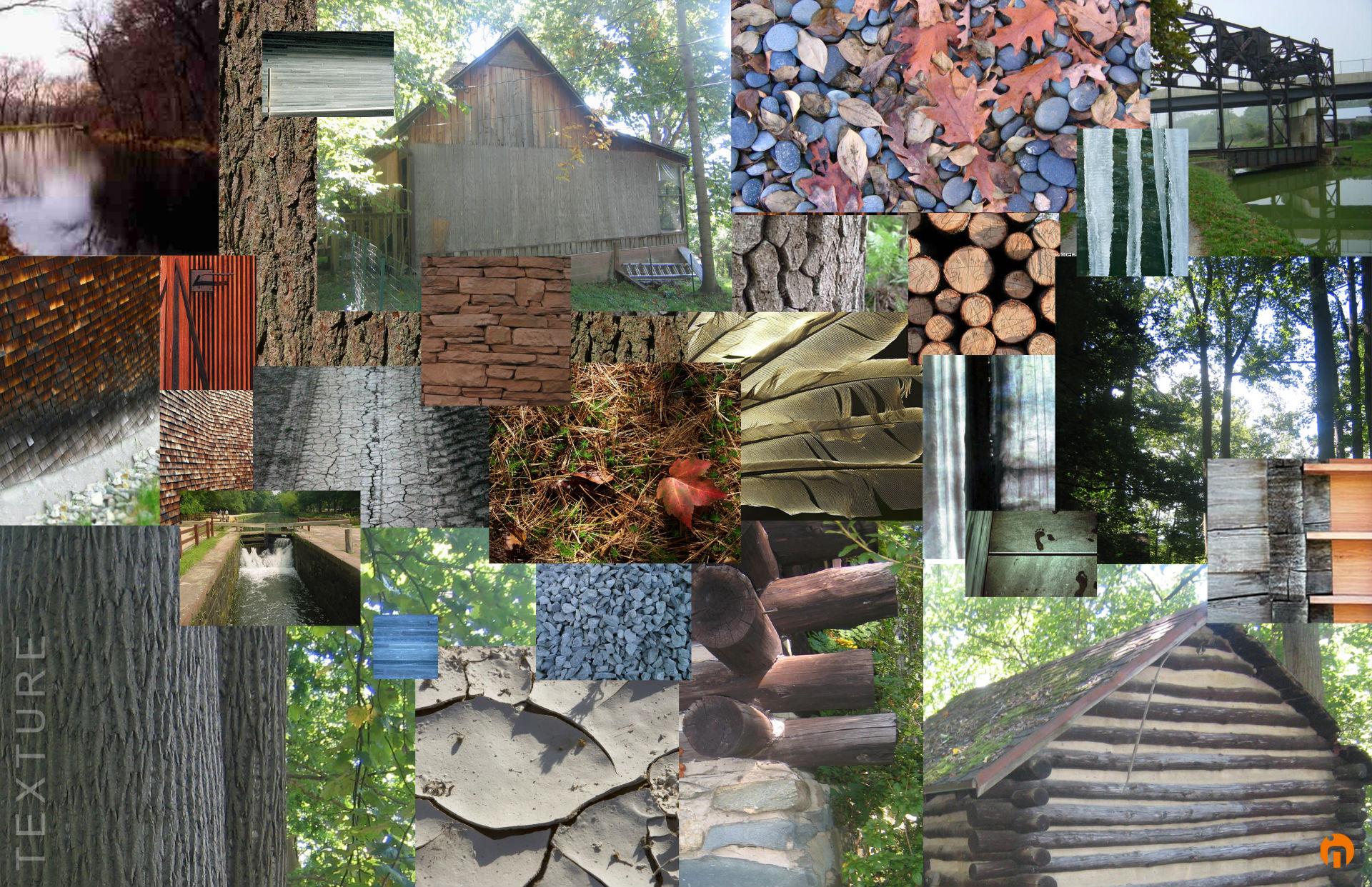 potomac_hillside_house_08.jpg