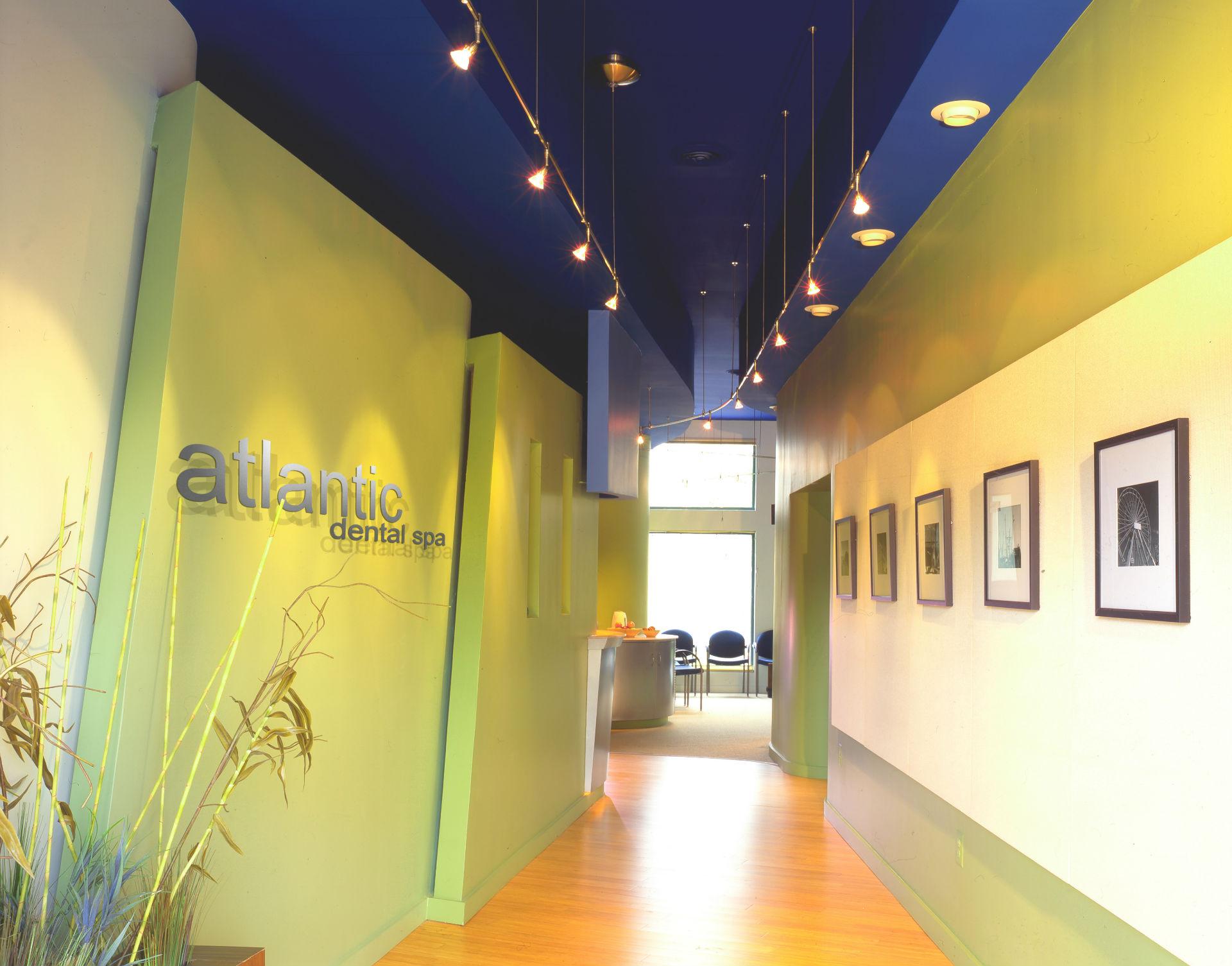 atlantic_associates_01.jpg