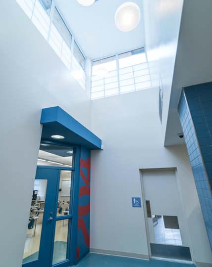 powell_elemetary_school_interiors_05.jpg