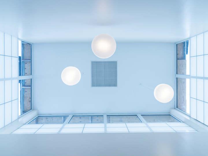 powell_elemetary_school_interiors_06.jpg