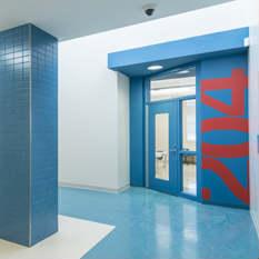 powell_elemetary_school_interiors_08.jpg