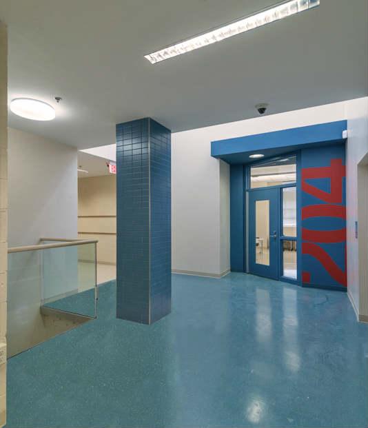 powell_elemetary_school_interiors_10.jpg