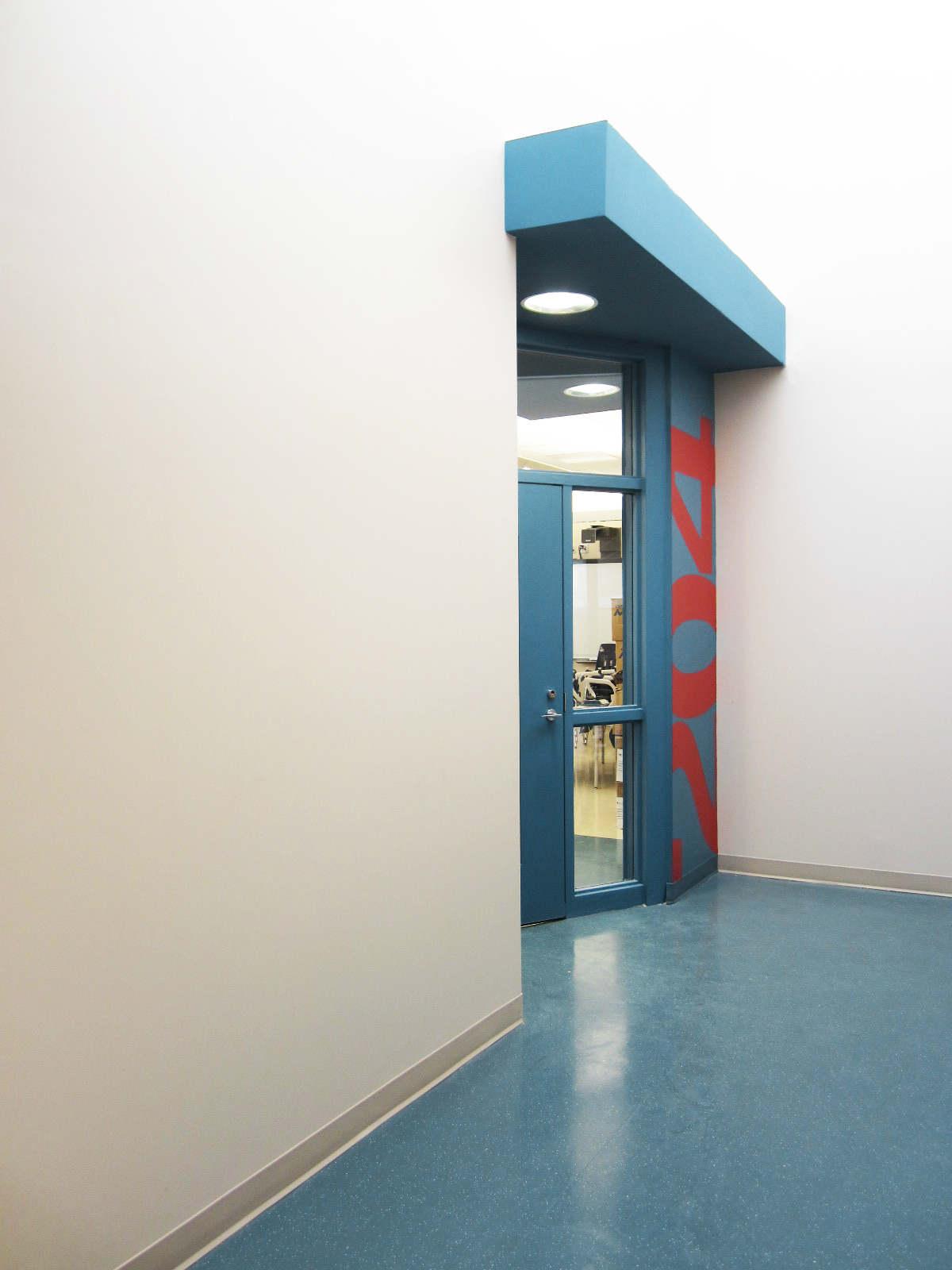 powell_elemetary_school_interiors_09.jpg