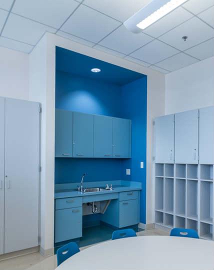 powell_elemetary_school_interiors_00.jpg