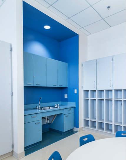 powell_elemetary_school_interiors_01.jpg