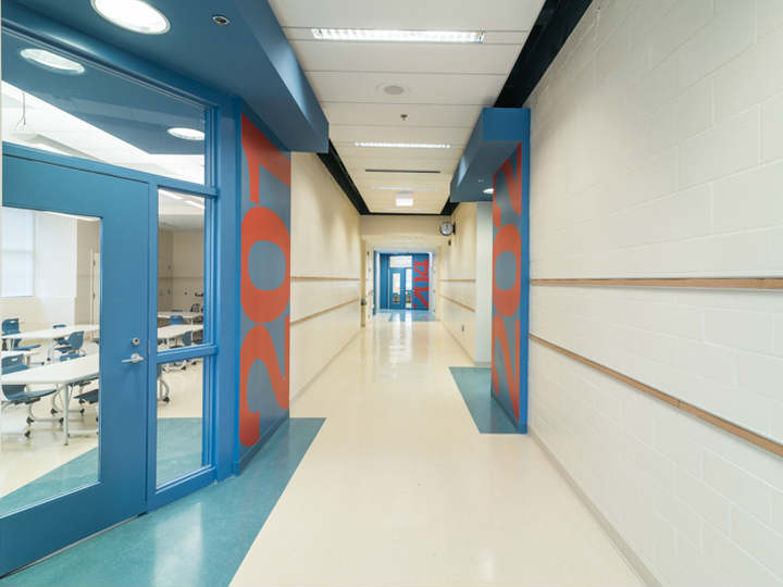 powell_elemetary_school_interiors_02.jpg