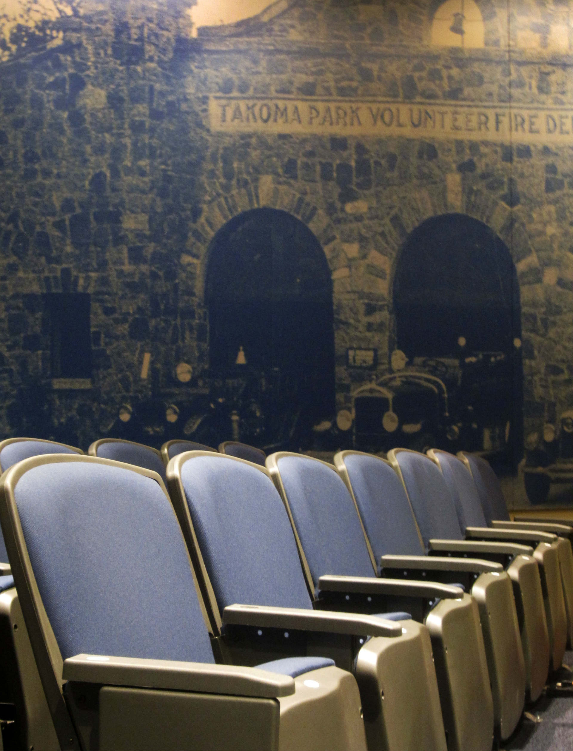 takoma_park_auditorium_01.jpg