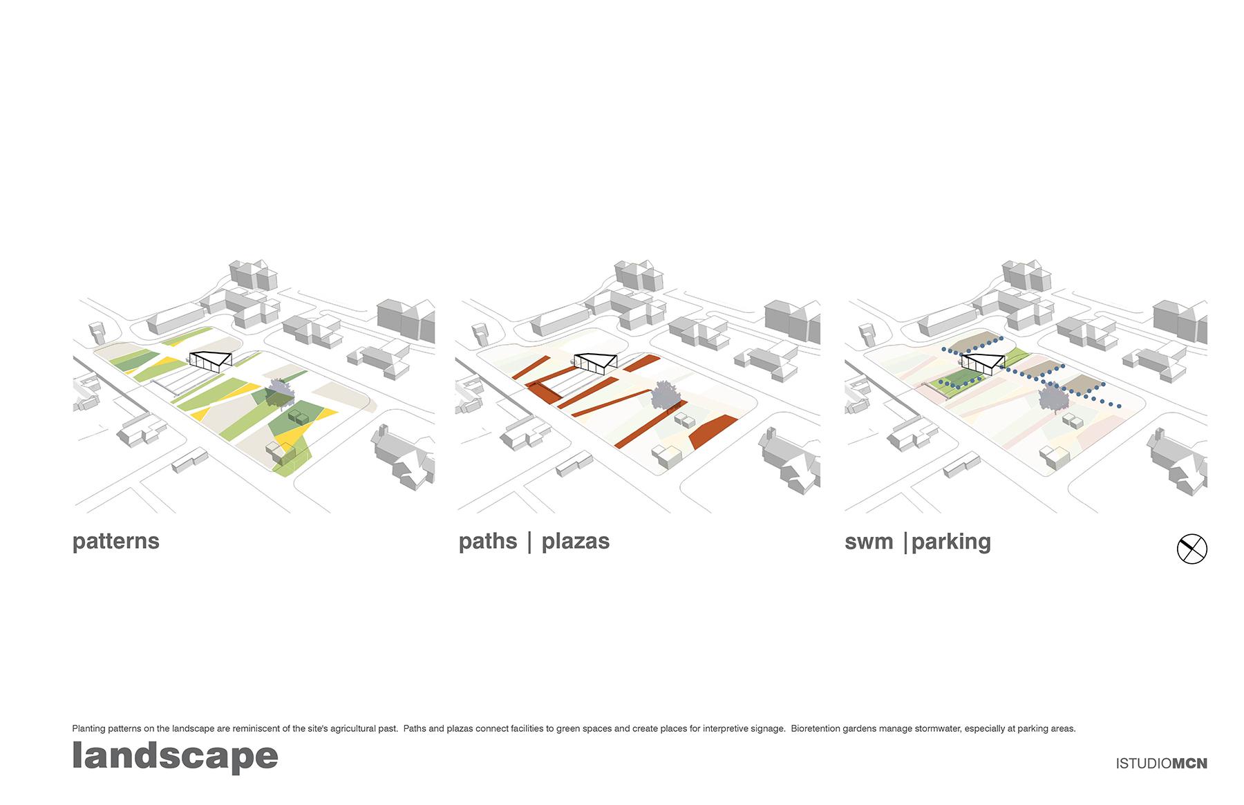 St-Elizabeths-3-landscape-1.jpg