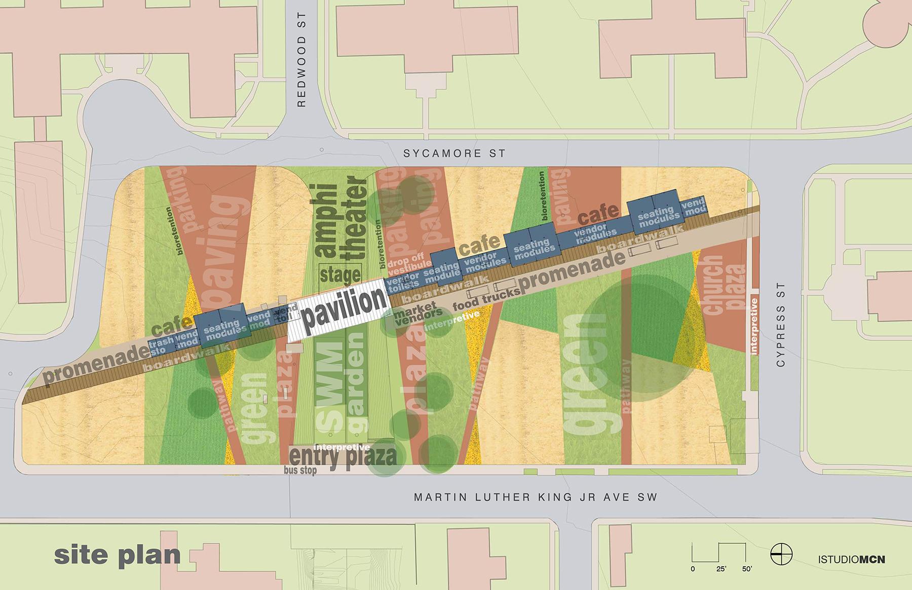St-Elizabeths-4-site-plan-1.jpg