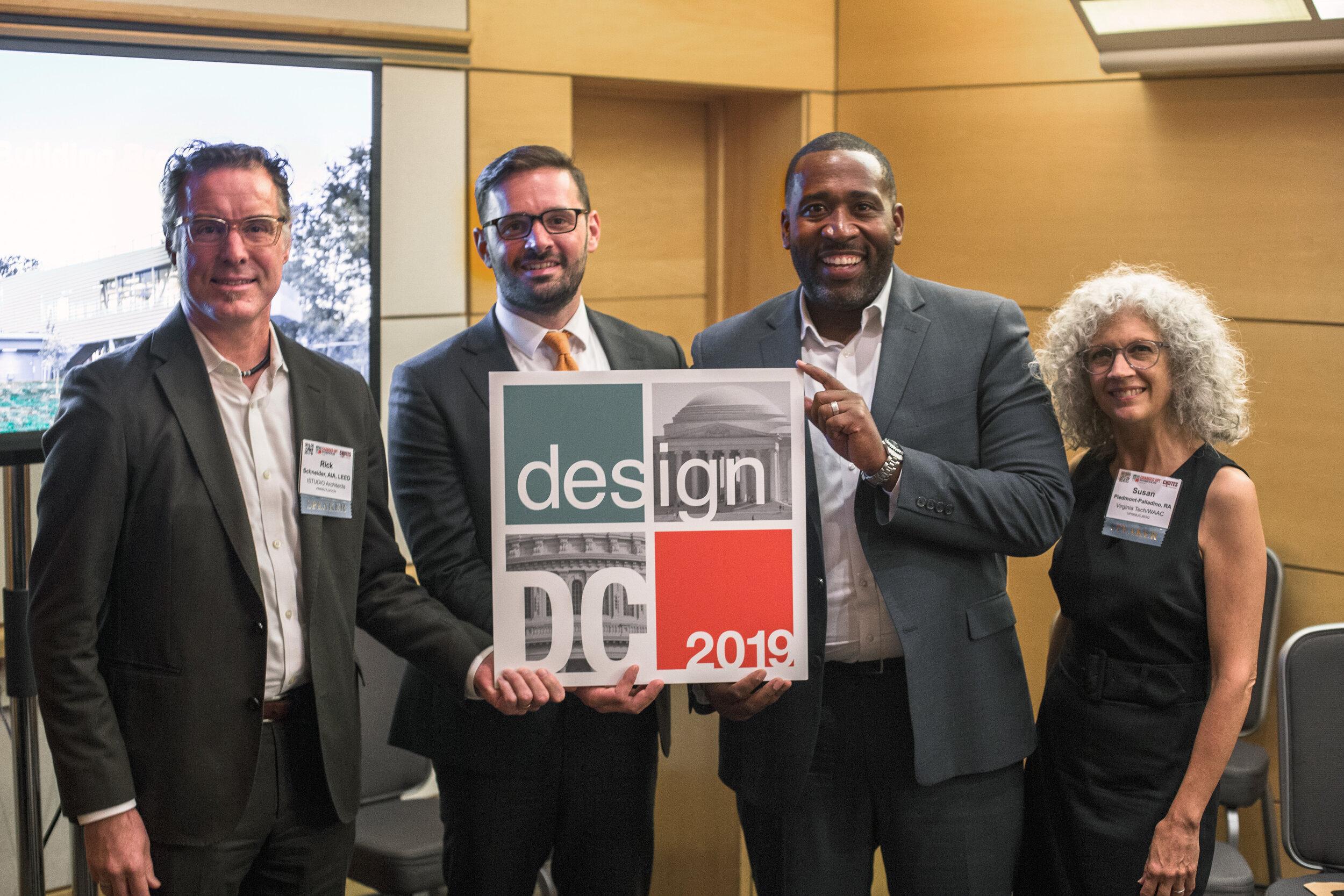 20190917 DesignDC 2019 (5).jpg