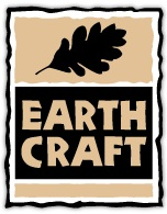 logo-earth-craft-house.jpg
