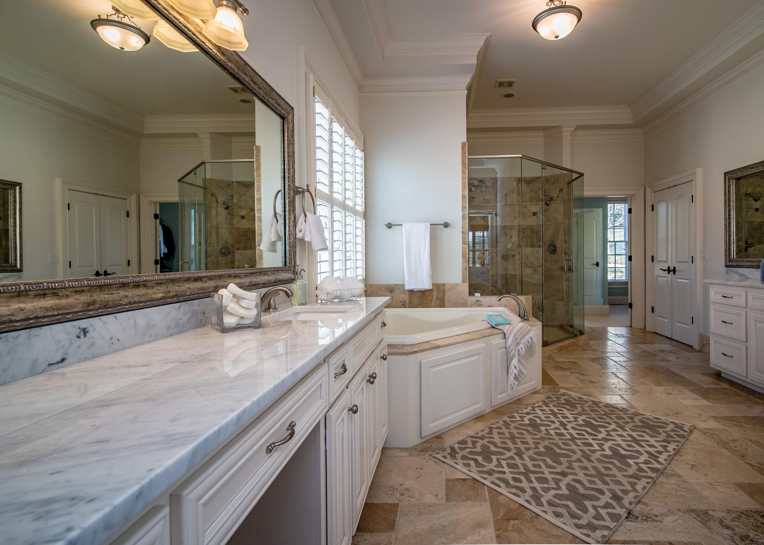 Gilligan's bath.jpg
