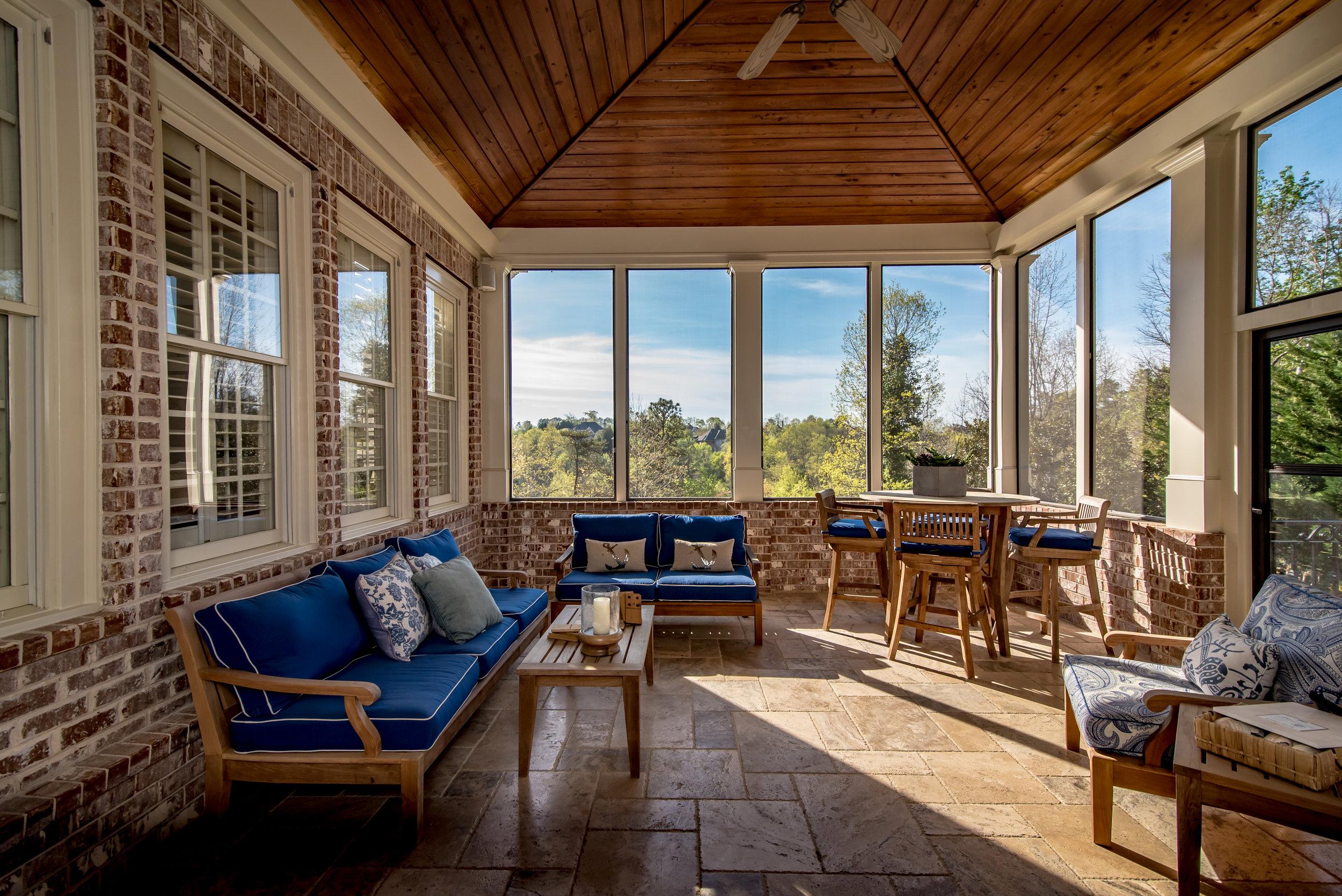 Gilligan's porch.jpg
