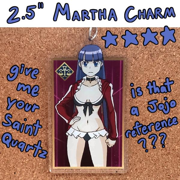 martha_charm_thumbnail_.png