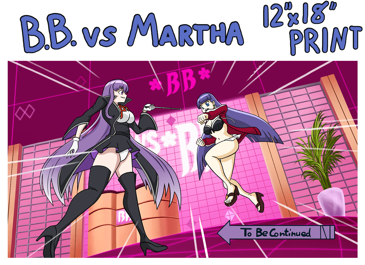 martha_print_thumbnail1_.png