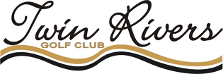 Secure Oviedo Schools- Golf Classic - Twin Rivers Golf ClubFriday, February 1, 1:00 p.m.2100 Ekana Dr., Oviedo, FL 32765