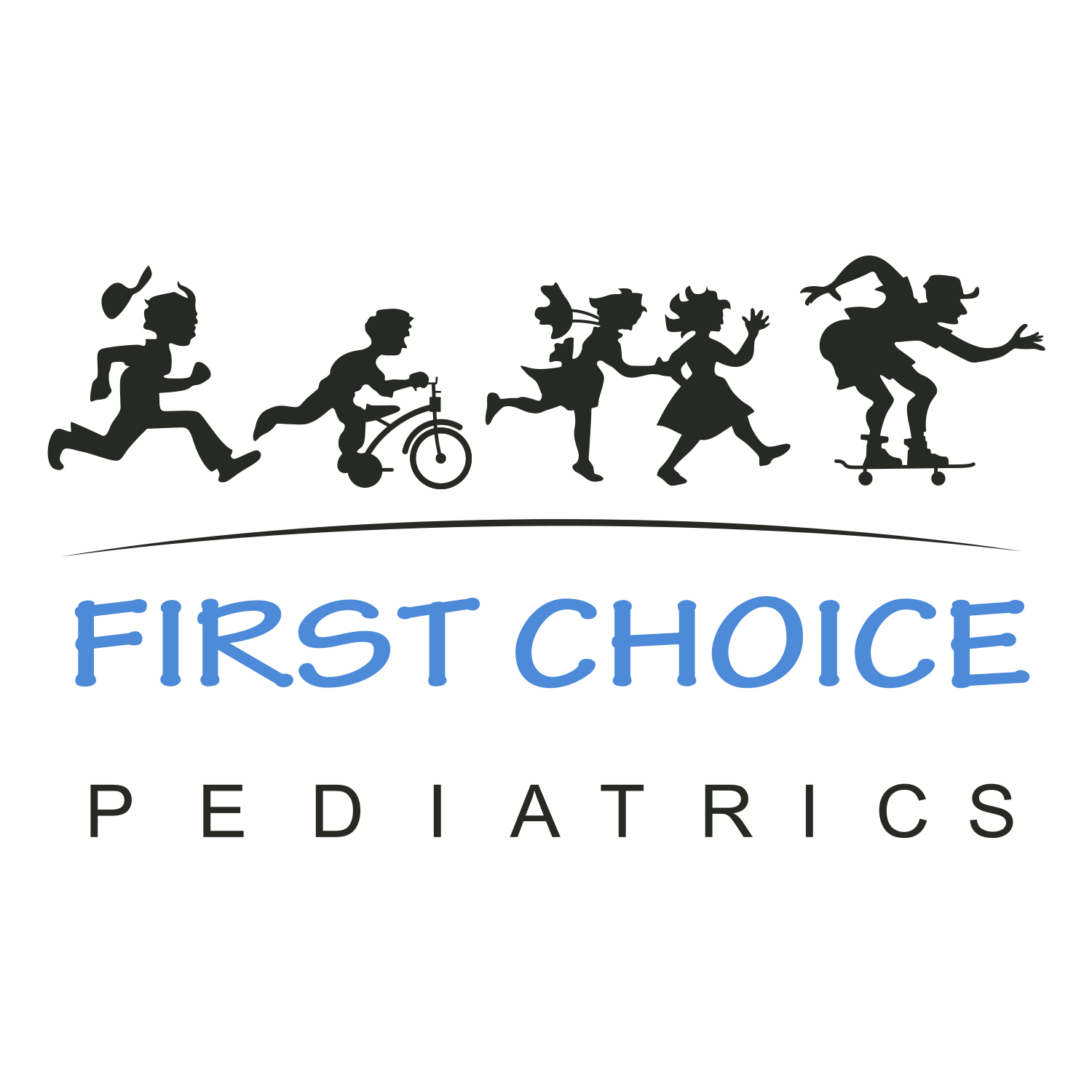 First Choice Pediatrics.jpg