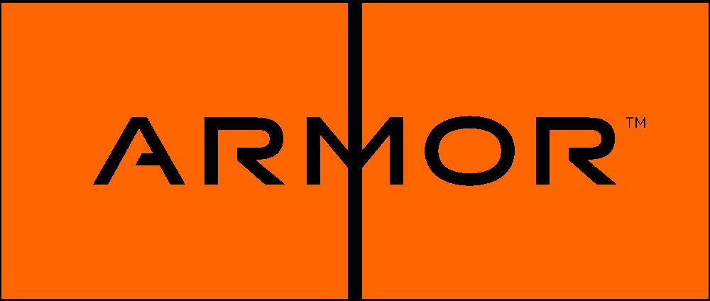2017-Q4-ArmorLogo-Orange.png