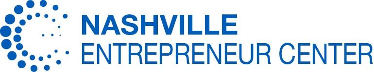 Nashville+Entrepreneur+Center.jpg