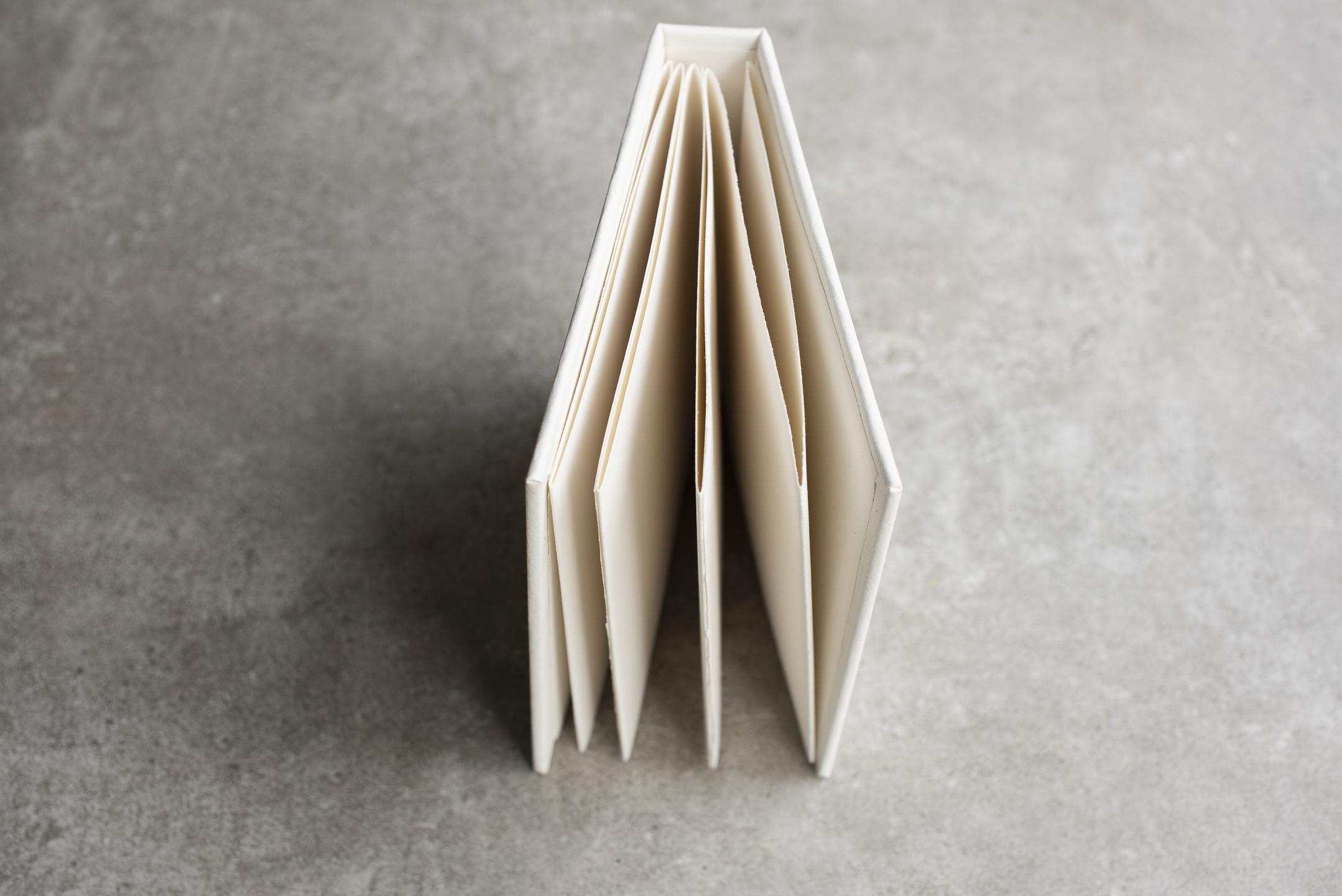 books-3107.jpg