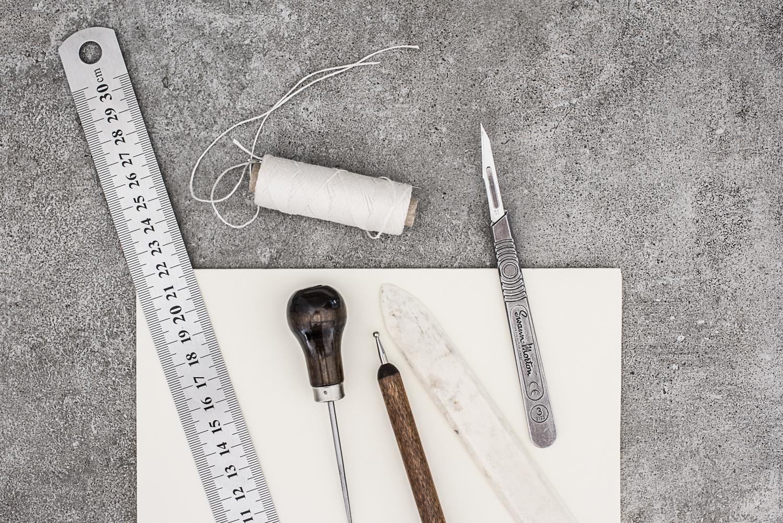 tools-52.jpg